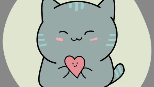 neatoshop_cute-kawaii-cat_1502482366.full.jpg