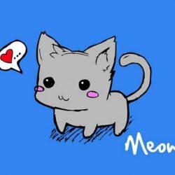 Cat_Meow-a11fb370-9af3-364a-8441-2cd7afc1199e